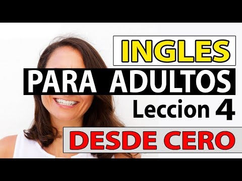 Pan con masa madre parte 1 from YouTube · Duration:  9 minutes 22 seconds