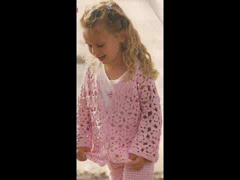 Baby Knitting Patterns Jumper Crochet Patterns For Chunky Crochet