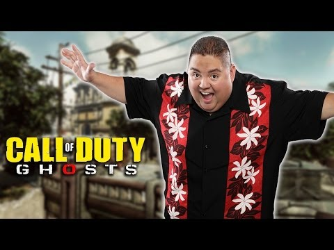 HILARIOUS SPANISH TROLL In Call of Duty (XBOX Live Voice Trolling)