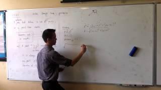 Introduction to Locus