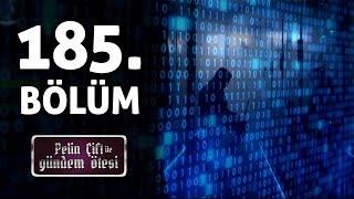 Pelin Çift ile Gündem Ötesi 185. Bölüm - Dijital Dünya