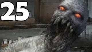 Resident Evil 4: Ultimate HD Edition [25] - REGENERATORS