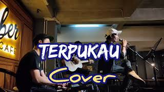 Download terpukau astrid cover by cetecoustic #astridmusic