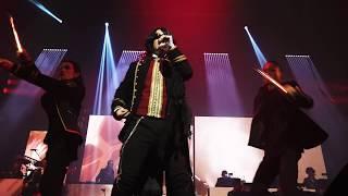 Linked Horizon Live Tour 2017『進撃の軌跡』7/8ライブ映像 thumbnail