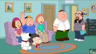 Family Guy - Deleted Scenes of Season 15 - Part 1/7 [HD]