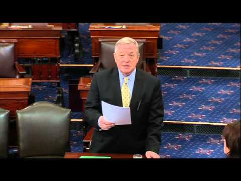 durbin:-ftc-charges-against-devry-are-latest-chapter-in-shameful-story-of-for-profit-colleges