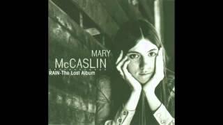 Mary McCaslin - Windigo