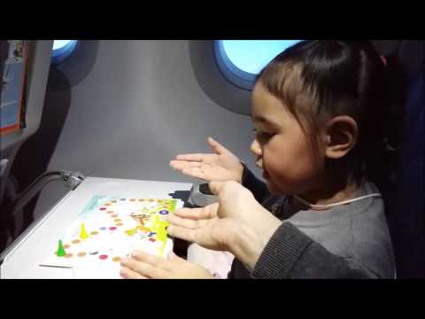 Как сделать латунный D6 кубик ⁄ How to make Brass D6 dice