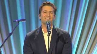 Matthew Morrison 'Neverland' Finding Neverland Songs From The Broadway Musical