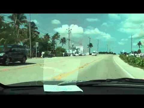 Süd-Florida -- Reisetipps für Keys und Everglades