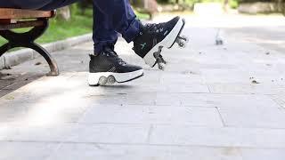 바퀴 달린 신발 스포츠 롤러스케이트 휠리스 성인