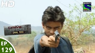 Crime Patrol Dial 100 - क्राइम पेट्रोल - Hatyare - Episode 129 - 13th April, 2016