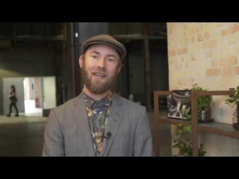 Download Interview CPHLIVE Pedro Bjerregaard