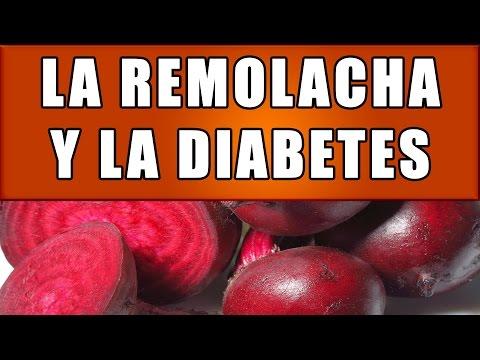 La Remolacha y La Diabetes Poderosos Beneficios Para La Salud De La Remolacha