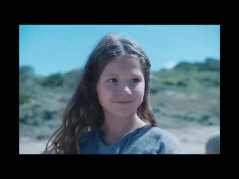 Jeannette, L'enfance de Jeanne d'Arc (2017) Full online