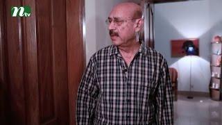 Bangla Natok House 44 l Episode 66 I Sobnom Faria, Aparna, Misu, Salman Muqtadir l Drama & Telefilm
