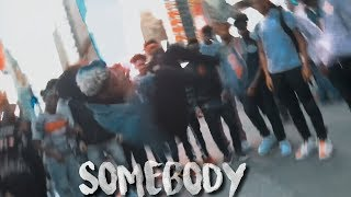 Internet Money – Somebody ft. Lil Tecca and A Boogie Wit Da Hoodie | Dance Video