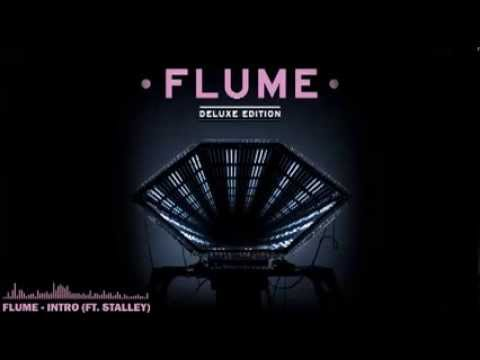 Flume - Intro (ft. Stalley) mp3
