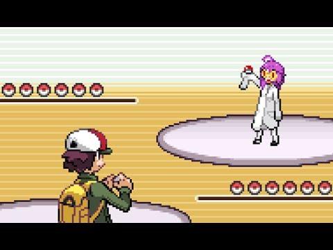 Pokémon Gaia Meme Lord Showtan Battle Youtube