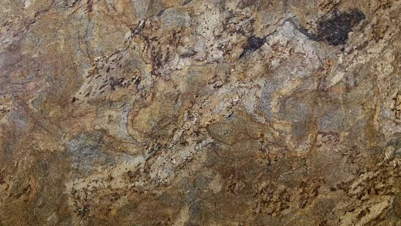 Lapidus Granite Slabs For Countertops By Stone Masters Inc 610 444 7200