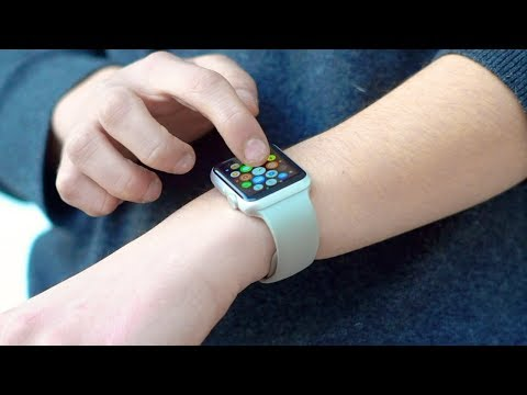 Is Apple Watch Series 1 WORTH IT in 2018?