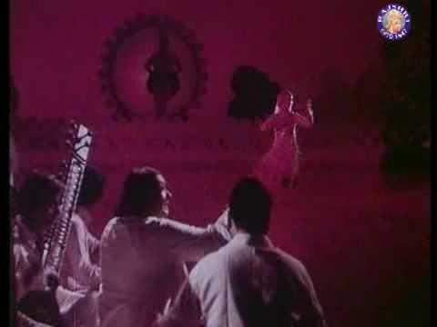 Sur Bin Taan Nahin (Komal Mahuvakar, Alankar & Aroon Kumar) - Payal Ki Jhankaar