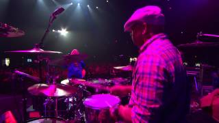 Warren Haynes Band | Tear Me Down (Live at the Moody Theater)