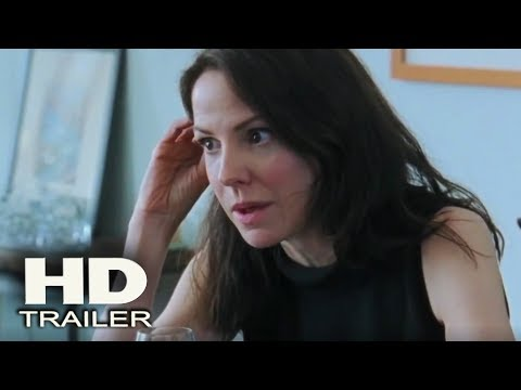 GOLDEN EXITS - Official Full online 2018 (Emily Browning, Mary Louise Parker) Drama Movie