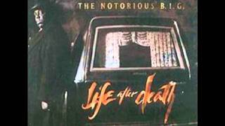 The Notorious B.I.G.-Playa Hater