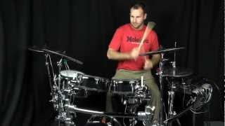 Roland TD-30KV Product Demo - Ultimate Electronic Drum Kit