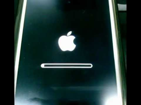 IPhone 4S Recovery Mode, Update, Restore Using ITunes