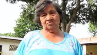 PabellónEllas (Documental Completo)