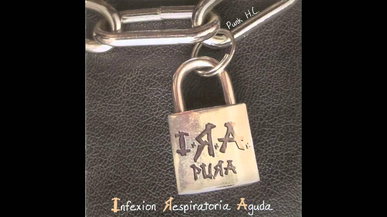 Download I.R.A - Sabuesos
