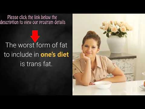 ways-to-get-into-ketosis-is-easiest-and-fastest-the-ketogenic-diet-#41