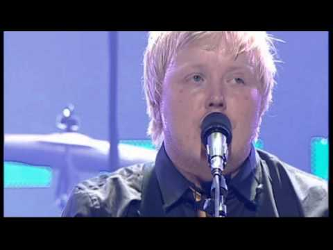 Hallelujah Live -  October 2006 - Live at Oslo Spektrum - Full Concert