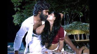 Aadhi Pinisetty Super Hit Movie Interesting Romance Scene   Aadhi Pinisetty   Mana Cinemalu