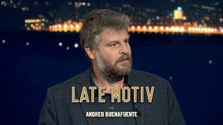 LATE-MOTIV-Raúl-Cimas-The-Killing-Joke-LateMotiv439
