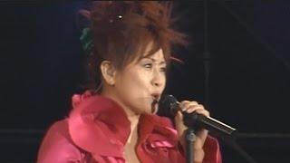 渡辺美里 - BELIEVE
