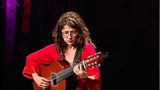Choronas   Murmurando (Fon Fon)   Instrumental Sesc Brasil