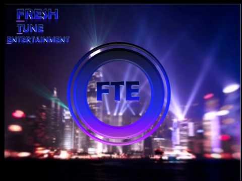 Pleasure P feat. Estelle -  Witness (FTE) (NEW Official) HQ