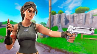 give you the moon - fortnite montage (read desc)