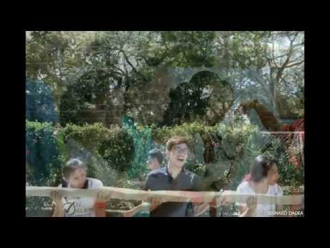 mapeh olympics video