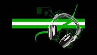 Hopsital Records: Sick Music 2 - Sick Mix