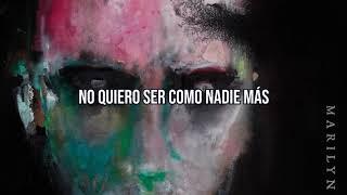 Marilyn Manson - Solve Coagula (Subtitulado al español)