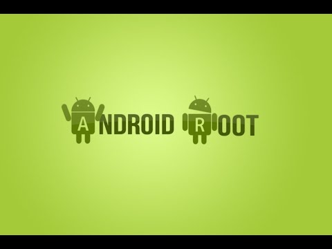How To Root Android Without Voiding Warranty One Click Root Youtube