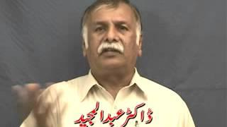 Dr.Abdul Majeed 30foota bazaar Nishatabad Faisalabad Pakistan