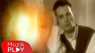 Download Zafer Peker - Sensiz Sabah Olmuyor (Official ) MP3 song and Music Video