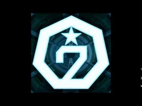 GOT7 - Gimme (Audio)