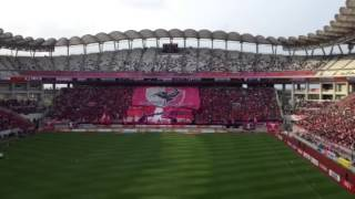 Video 2013/05/25 J1 KASHIMA vs FC TOKYO (1) download MP3, 3GP, MP4, WEBM, AVI, FLV Oktober 2018