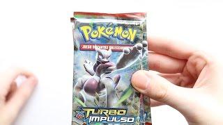 EN BUSCA DE CARTAS ÉPICAS (Última colección de cartas Pokémon)